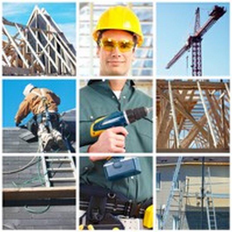 L 39 assurance pour les entreprises de construction for Les entreprises de construction