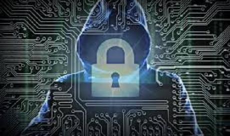 Cyber Assurance protéger son entreprise avec le Cabinet EBRARD